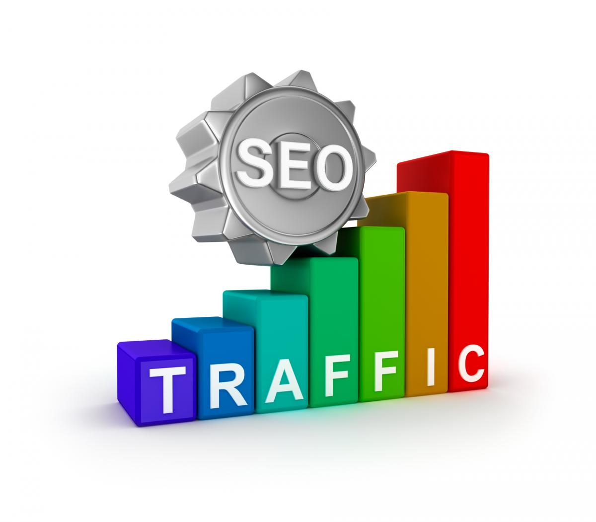 You can profit by helping your site to climb in search engine rankings