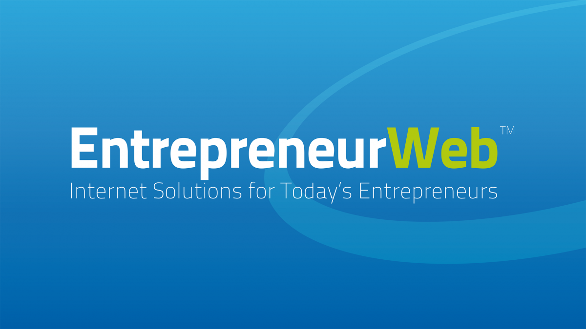 Entrepreneur Web Technologies Inc.