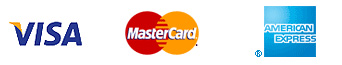 Online Payment Processing, E-Commerce Credit Card Processing