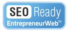 SEO ready and certified by Entrepreneur Web Technologies
