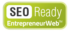 Are you ready for SEO?