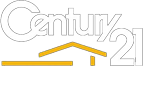 CENTURY 21® Facebook Fan Pages
